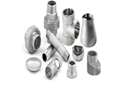 alloy-steel-buttweld-fittings