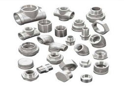 alloy-steel-pipe-fittings-manufacturer